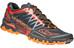La Sportiva Bushido Trailrunning Shoes Women flame